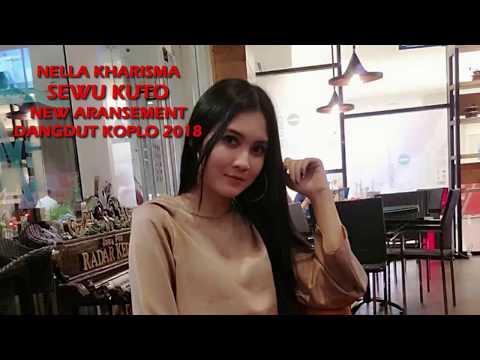 Sewu Kuto - Nella Kharisma  (Dangdut Koplo 2018)