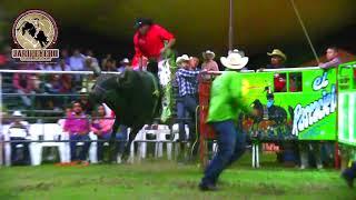 Moreno De Tetecala vs La Gran Estafa De Rancho La Mision