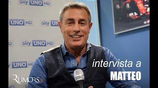 Masterchef 7: intervista all'eliminato Matteo. Ecco cosa ne pensa