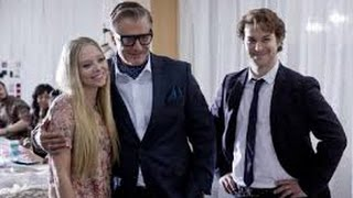 After The Ball (2015) with Marc-André Grondin, Chris Noth, Portia Doubleday Movie