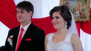 Песня матери невесты