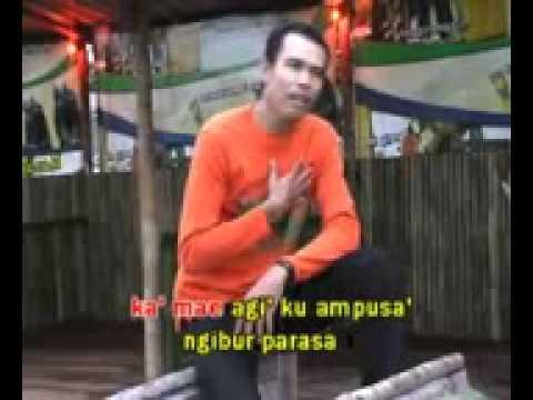DARA-lagu dayak Kalimantan barat