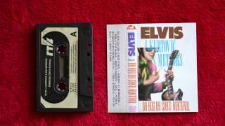 Elvis J Kurtovic - Vrati Mi Ljubav