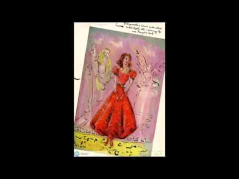 Elsa Schiaparelli  Images of Schiaparelli's Fashion Designs Source