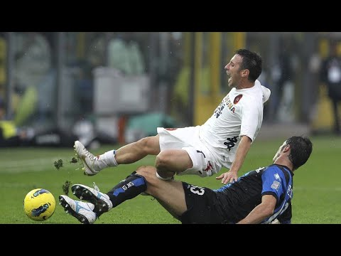 Download Udinese vs Genoa 2 1 / 05.07.2020 / All goals and highlights / Seria A 19/20 / Calcio Italy