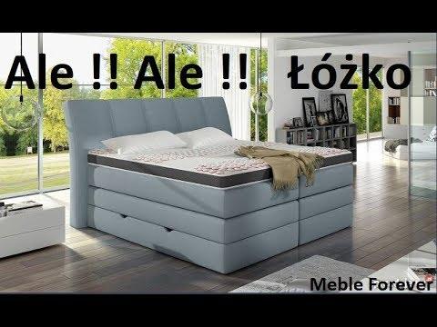 łóżko Kontynentalne Mity Na Jego Temat