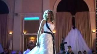 Невеста года 2009.mpg
