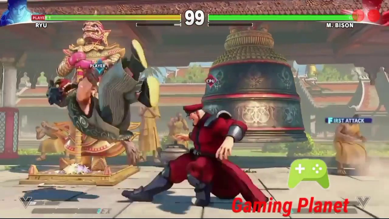 how to download install street fighter 4 hd on any android device