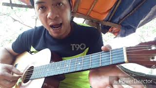 Chôm Chôm Lý Qua Phà Guitar Đệm Hát Slow Và Ballard Xua.w