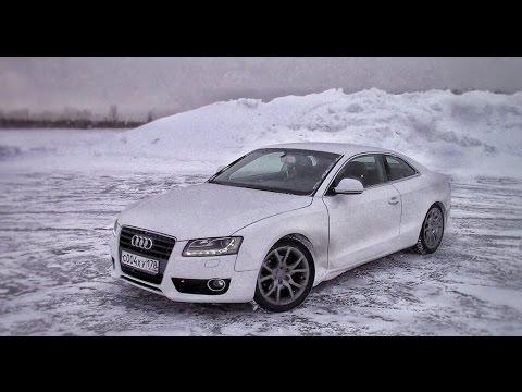 17 авг 2014. Audi q7 2010 год 3. 0 литра бензин полный привод от рдм-импорт (куплена в германии) часть 2. Продажа авто автосалон первый.