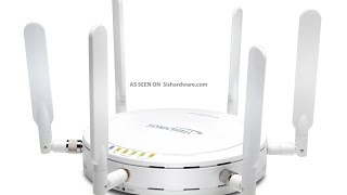 access point wds ap repeater mode configuration