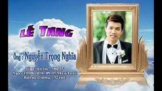 Le Tang Nguyen Trong Nghia 32t