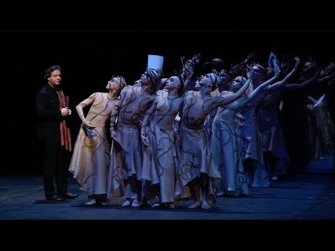 Orphée Et Eurydice - Christoph Willibald Gluck