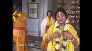 Video Bengali Kirtan Pala | Latest Krishna Kirtan | Joydeb Padmabati |  2015 New | Shanta Das | Gold Disc download MP3, 3GP, MP4, WEBM, AVI, FLV Juli 2018