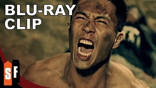 "Download Video Zombie Fight Club (2014) Clip (2/2) ""...Andy!?"" (HD) MP3 3GP MP4"