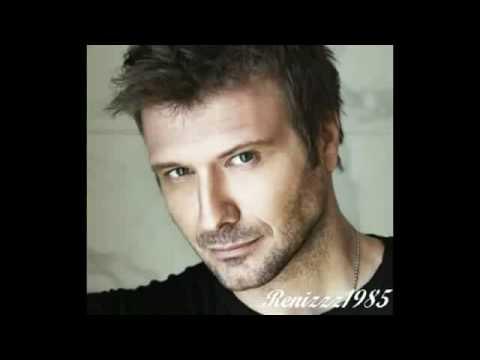 Giannis Ploutarxos - Min ertheis ( New Greek Song 2011 )