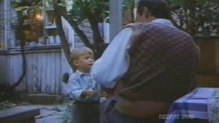 Христианский фильм \Рожденные свыше\