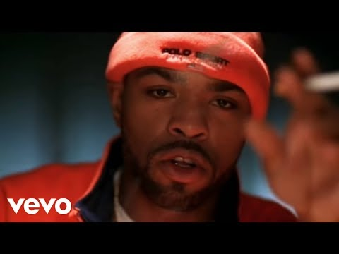 Method Man, D'Angelo - Break Ups 2 Make Ups