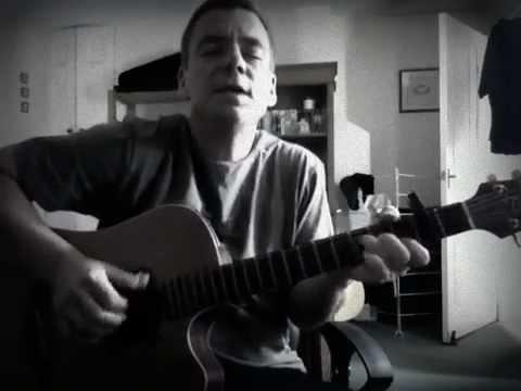 London Apprentice Guitar Chords Ralph Mctell Khmer Chords