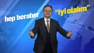 SERDAR KAMAN - AKILLI KENT