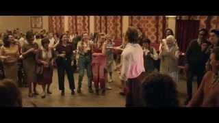Shame Shame Shame Dance Clip