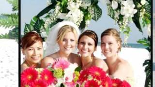Florida Weddings.wmv