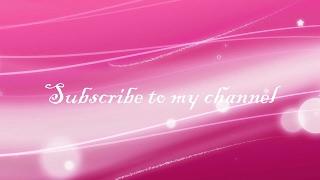 madisonplayz channel Live Stream