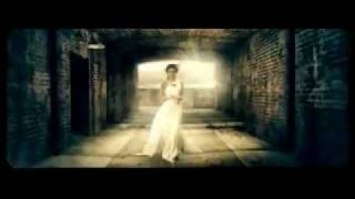 Marianna song Mayrik, rej Goga Khachatryan, INDIVIDUUM CASTING (095) 90 60 90