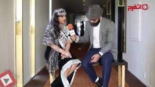 اتفرج| مغامرات ملكات جمال العرب مع زقلة