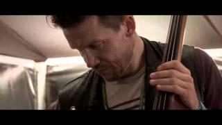 Wojtek Mazolewski Quintet - BOMBTRACK Live - Opener 2011 - [ Wojtek Mazolewski ]
