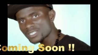 Video Kwata ahorikwenda Allanz B ft Menzo download MP3, 3GP, MP4, WEBM, AVI, FLV November 2018