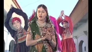 Jalaram Virpurvala Jalaram Bhajan [Full Video Song] I Shri Jalaram Bapa Na Darshan