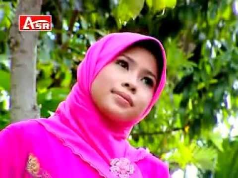 Wafiq Aziah - Kelap Kelip