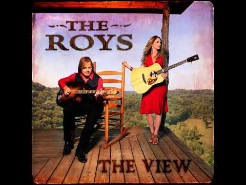 The Roys - Sometimes