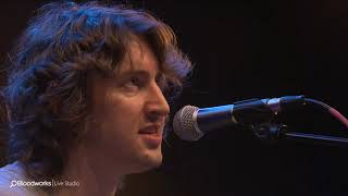 Dean Lewis - Lose My Mind (101.9 KINK)