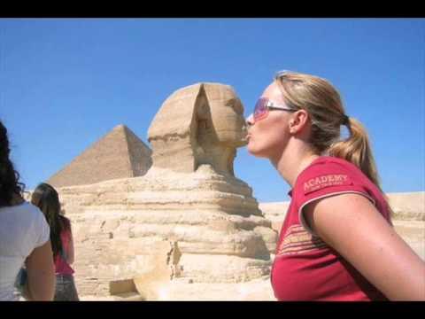 Port Said Excursions- Maydoum Travel