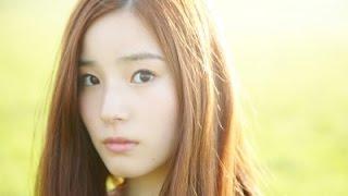 """Yahoo!ニュース """"髪バッサリ""""蓮佛美沙子主演『37.5℃の涙』初回は7.2% ..."""