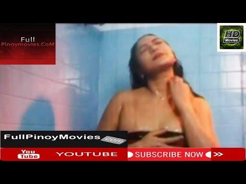 Pinoy movies Action hd movies Tubusin mo ng bala ang puso ko 1996 720p movies