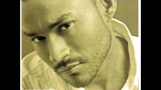 Watch Frankie J Estar A Tu Lado video