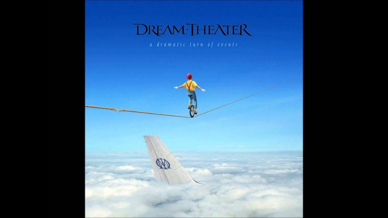 beneath-the-surface-dream-theater-pedro-furlan