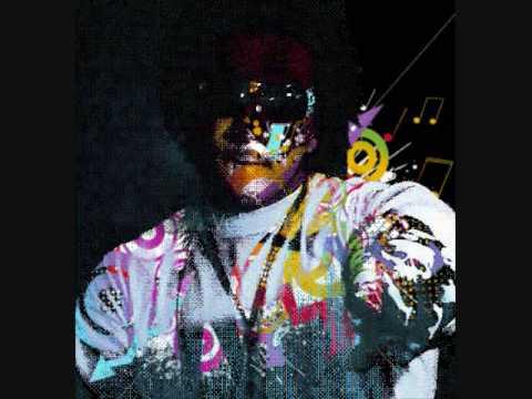 31 Jiggaz - B savage, Superstar Frank & Pit (Studio Version)