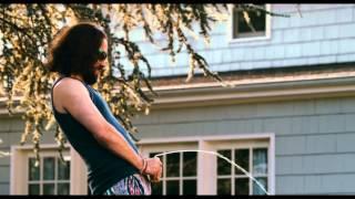 Our Idiot Brother - Trailer (Deutsch) HD