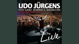 Der Mann mit dem Fagott (Live 2012)