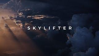 ScoreHero - Skylifter