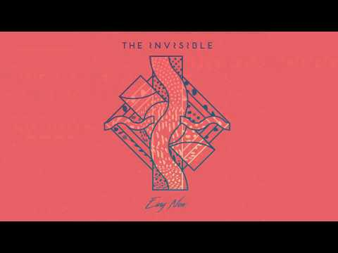 The Invisible -