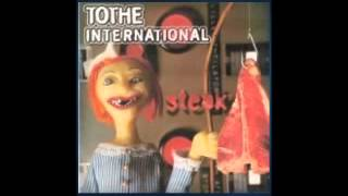 Tothe International - Momma I