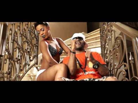 EXCLUSIVE!!! :: Mr Magic :: Like Beeyonce :: Official Music Video