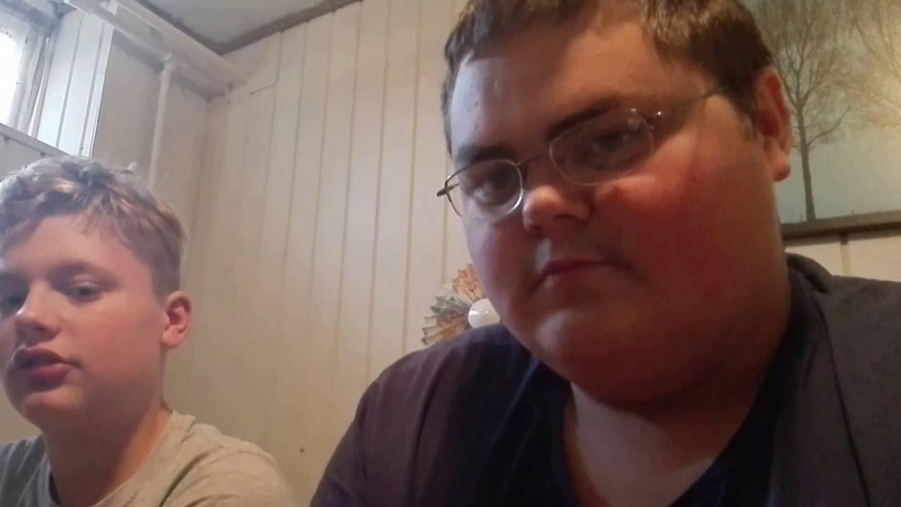 282c5aa338ea Jeg har fået nogle nye briller - YouTube