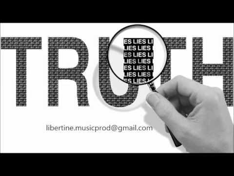 Underground Hip Hop Beat / Rap Instrumental (sick / voice-sample ...
