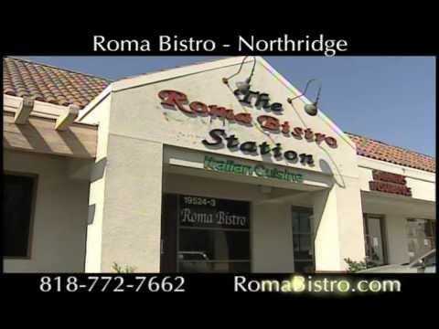 Best Italian food | Northridge | Porter Ranch | Granada Hills | Chatsworth CA